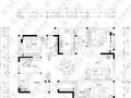 昆明五华区学室内的设计,用作品说话!