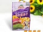 综合果蔬干优质进口食品休闲零食大量供应不同口味