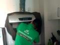 洁源地 空调、油烟机、冰箱、洗衣机等家电清洗
