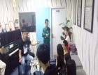 武汉成人KTV唱歌速成武汉成人学唱歌专项辅导班