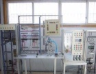 扬州ug模具三维图设计/三菱西门子plc指令变频器