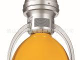 E27,节能灯,金卤灯,带玻璃铝超市灯