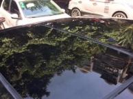 本田 雅阁 2007款 2.4 自动 豪华版-B级车雅阁 首付仅