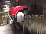 供应RIELLO利雅路燃气燃烧机RS50燃气燃烧器