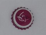 厂家出售大量优质废旧啤酒瓶盖皇冠盖