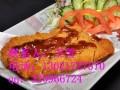 台湾大鸡排加盟店转让台式卤肉饭技术配方,培训台湾大鸡排做法