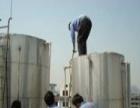佛山市二次供水水池保洁禅城区饮用水池清洗消毒公司