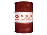 鹏玺商贸陕西润滑油导热油生产厂家生产厂家