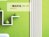 北京铜铝复合暖气片厂家 北京铜铝复合暖气片价格