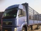 常年出售本地一手货车3年23万公里16.3万