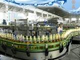 瑞斯顿优质碳酸饮料生产线专业销售,品质好,值得信赖