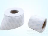 厂家直销 暖宝宝用,可印花及分切各种规格干燥剂用无纺布