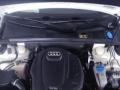 奥迪A4L2016款 35 TFSI 自动 舒适型-高配