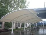 膜结构建筑体育场看台 主席台膜结构看台 大型场馆膜结构看台