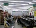 禾祥西320平店面转让适合美容美发门诊药店超市