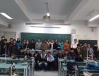 合肥日语培训全日语授课合肥口碑日语学校合肥大和日语