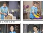 郴州地区专业清洗大型酒店单位免拆洗水晶灯复式楼水晶