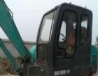 神钢 SK60-C 挖掘机         (个人小挖诚心转让)
