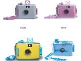 厂家直销双扣升级版多次性防水相机水下潜水LOMO相机正品24款任