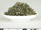 【新茶上市】绿茶 日照绿茶  散装 炒青自产 雪青 有机茶叶