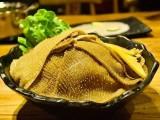 廣西螺螄粉火鍋加盟費用,螺螄粉餐館加盟詳情