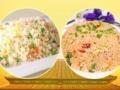 十三王爷中式快餐加盟投资金额 1-5万元