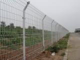 武汉1.8米公路双边丝护栏网厂家批发价格值得吸引 八折优惠