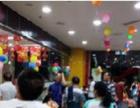镇江中式快餐加盟店、1-2人即可开店,月入4万