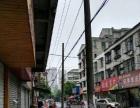沅江市粮食局入园路 商业街卖场 37平米