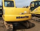 出售 小松60-7二手挖掘机 手续齐全 包运输