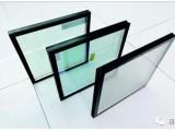 西宁怎么快速评价镀膜玻璃的低辐射性