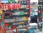 全国连锁便利超市转让