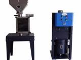 无锡三众厂价直销静电除粉机-CDS系列