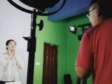 重庆本地宣传片拍摄,商业广告片策划,抖音短视频制作