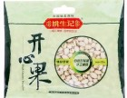 浙江杭州百年经典腰果 夏威夷果 山核桃 姚生记食品专卖店