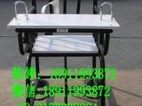 铁质审讯椅,铁质软包审讯椅,北京审讯椅厂家