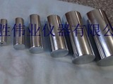 套管最小内径量规 硬质套管量规 电工套管量规 16-63