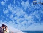 拍北戴河婚纱摄影要做好的事情