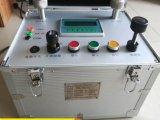 电动箱式压力校验仪生产厂家