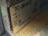 PFC200平行腿槽钢专业批发 吕梁直腿槽钢厂家直销