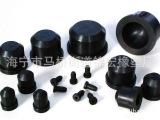 批发定做橡胶产品 工业用橡胶产品 丁晴橡胶产品 耐高温橡胶产品