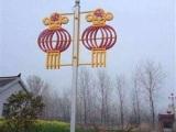 扬州有哪些信誉好的中国结灯厂家 价位合理的中国结灯厂家