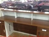 鄂州华荣哪里有员工工位桌定做 鄂州华荣办公家具厂家