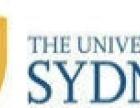 【邦尼留学】高考之后话留学之澳洲大学留学方案篇