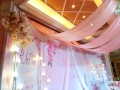开县萝亚(ROYAL)婚礼 PINK室内系列