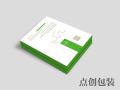 迅捷的保健品包装盒设计出自点创包装制品 山东保健品包装盒厂家