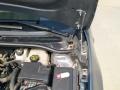 别克 英朗XT 2012款 1.6 手动 舒适版别克 英朗 20