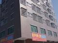 二楼230平方新建房出租