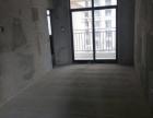佳润滨河佳园136平南北通透3房,单价1万,有车位 直接更名星联