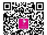 专业成人舞蹈培训,形体训练,舞感训练,身体协调训练
